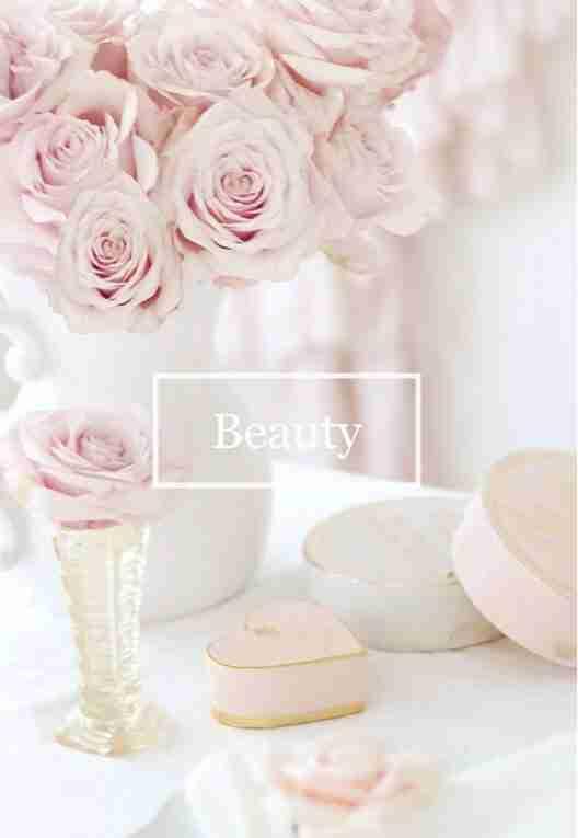 https://www.valentinafashionbeauty.com/category/make-up-beauty/
