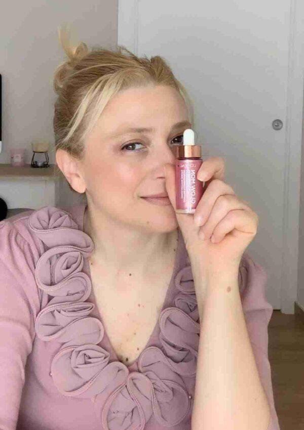Come creare un Make up effetto Glow stile Meghan Markle