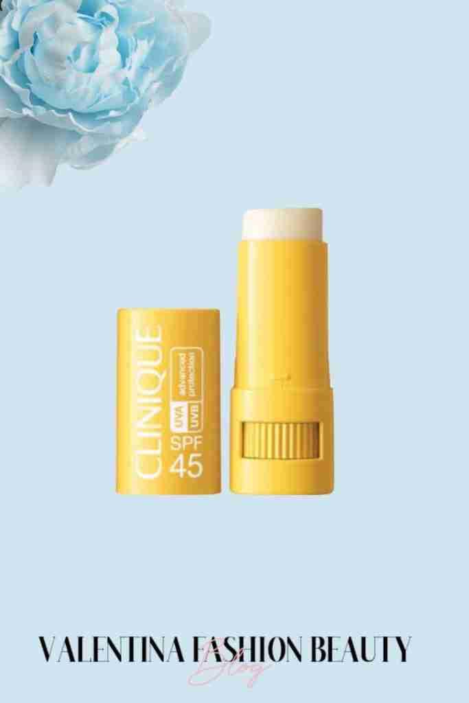 Come scegliere la crema protettiva: Solari 2019