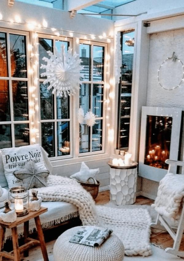 Come creare un piccolo angolo di pace nella tua casa
