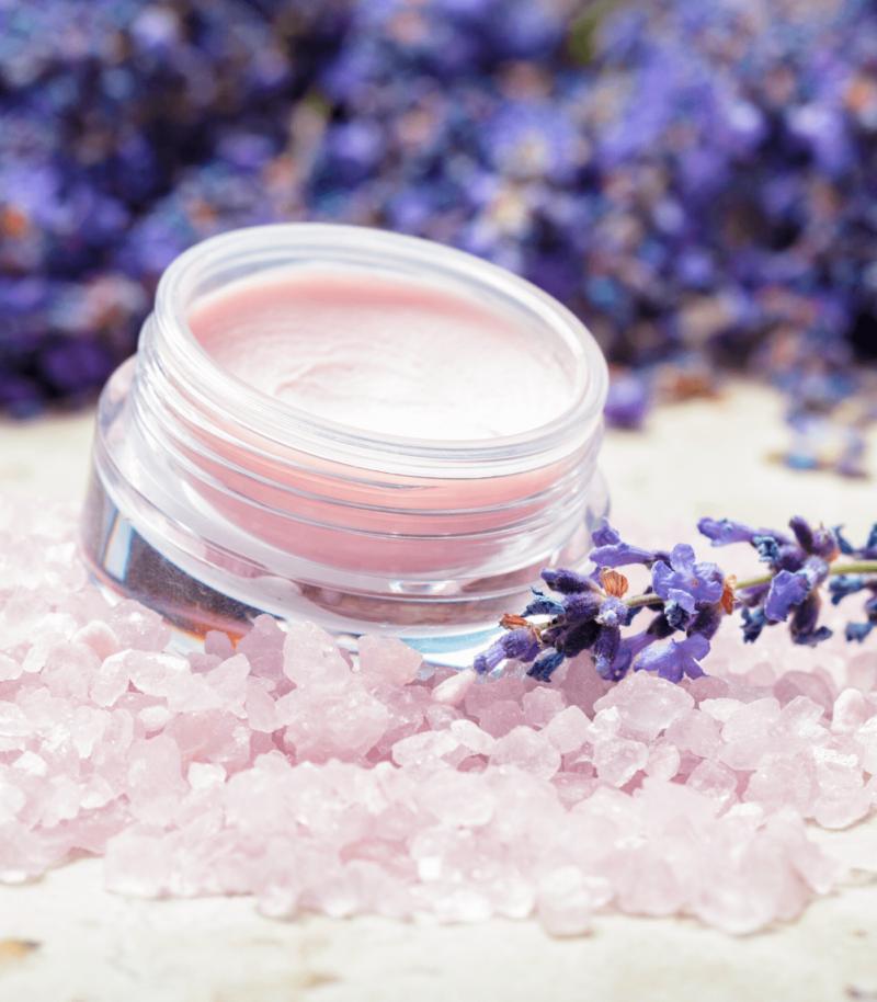 Come fare una crema viso idratante a casa