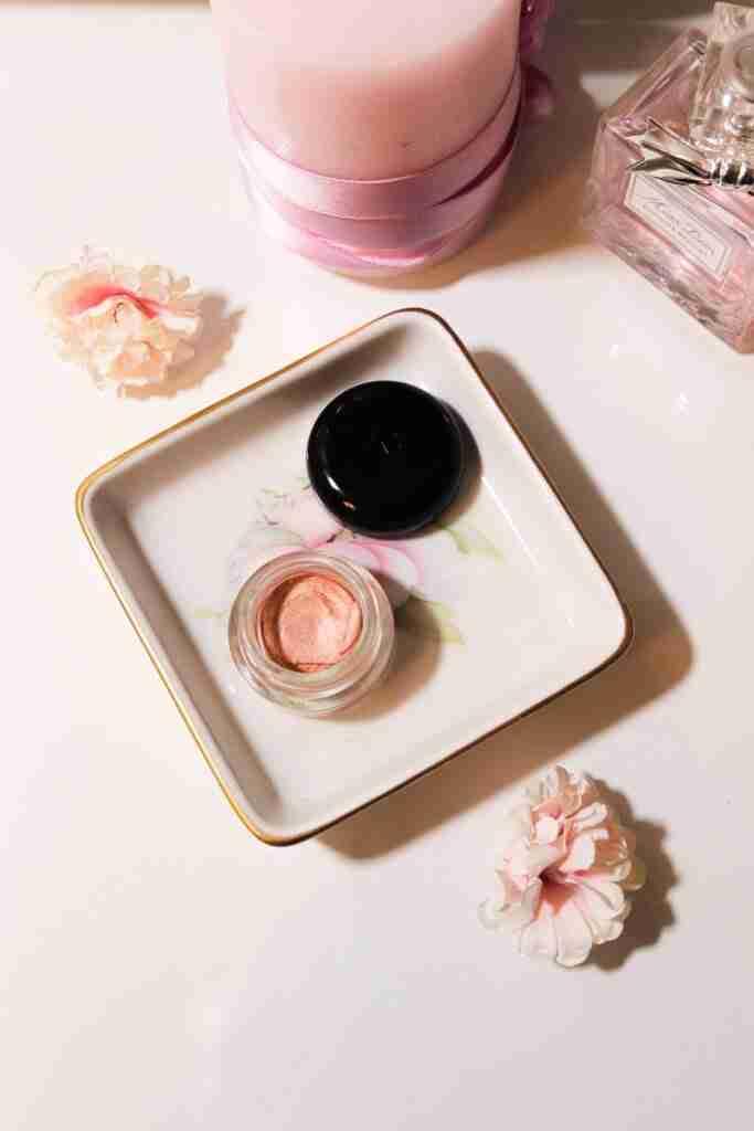 Kiko Cosmetics: I miei prodotti preferiti